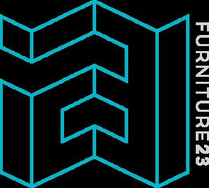 F23 Big Footer Logo